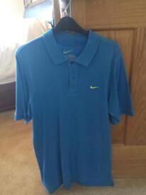 Golf t-shirts