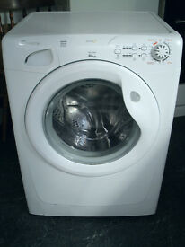 Candy 1600rpm Washing Machine, A+AA rated