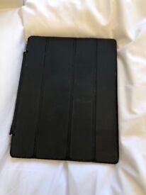 iPad 2nd Gen 64gb 3G & wifi