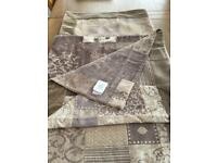 Beautiful Laura Ashley Throw