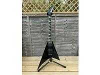 Jackson RR1 USA in brand new condition