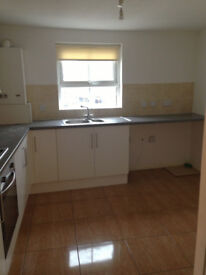 Large Double Room Gravesend