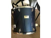 Mapex v series 16 inch floor tom