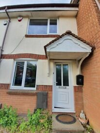 2 Bedroom House – Bristol BS4 4DX - £875 Per Month - Available from 1st June 2021
