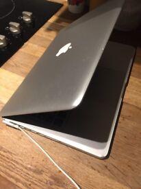 "MacBook Pro ""mid2012"" £380 !!"