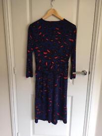 Designer Dresses sizes 8-14
