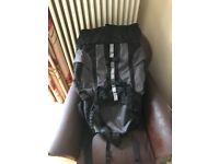 Travel backpack / rucksack - Mountainlife Tor 66L