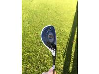 SALE!!! TaylorMade R15 #2 (17 deg) Stiff. Now Only £39.95!!!