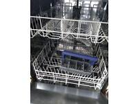 Dishwasher BEKO DFN05X10W