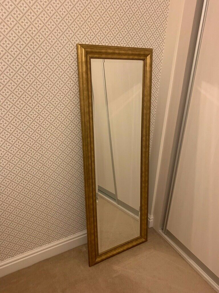 Ikea wall mirrors UK June 2020