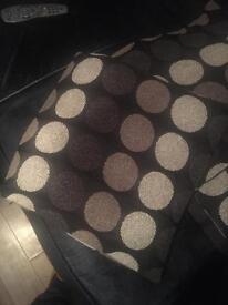 Lovely designer cushions