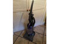 Bissel Powerforce 300 Pet Vacuum Cleaner