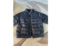 Kids moncler jacket