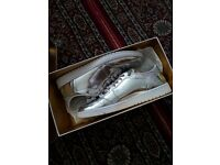 RARE Nike Jordan Brand 1 Low 'Pinnacle' Size UK11