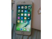 iPhone 6 Plus 128gb Grey All Networks