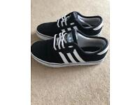 Adidas Seeley Trainers size 5.5