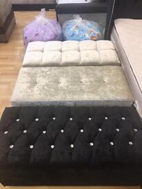 Cheap bankrupt furniture