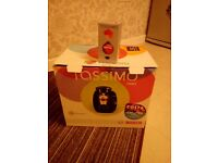 Tassimo coffe maker new was birthday gift