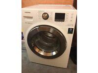 Samsung Ecobubble Washing Machine - Spares/Repair