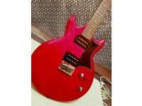 Ibanez Gio Electric Guitar!