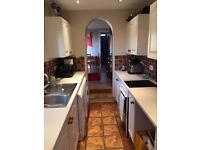 2 rooms available in newly decorated student house - GOLDEN TRIANGLE