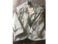 Speziale jacket