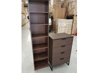Great condition furniture