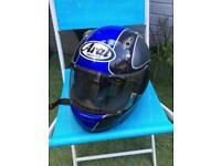 Helmet small size