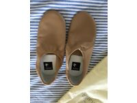 Bloch Jazz shoes size 12/13