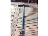 DIAWA D-Tatch 600mm Accessory Arm