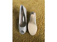 BN M&S shoes 6.5