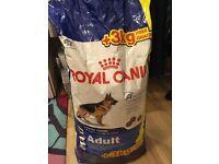 Royal canin maxi adult 18kg