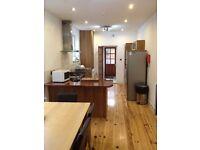 1 bedroom in REF:0707 | York Road | Northampton Town Centre
