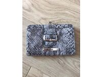 Guess Card purse 100% genuine brand new large