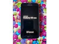 Samsung neo5