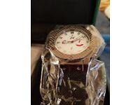 Hublot mans watch for sale