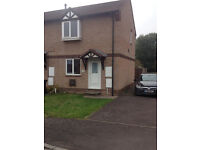 2 Bedroom House up for Rent, Bowe Manor, Linley Close