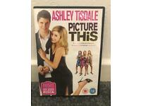 Picture This DVD