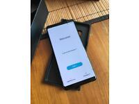 Samsung Note 8 64GB unused new