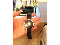 Motorola 360 1st gen smart watch