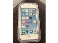 iPod Touch - 32GB - 6th Gen - New & Sealed