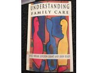 Understanding family care
