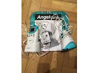 Baby monitor - Angel Care