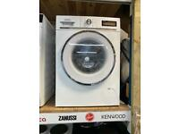Siemens iq washing machine over £900 new. £269 delivered