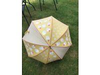 radley ladies umbrella