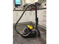 Dyson DC19 T2 Multifloor Vacuum Cleaner - perfect working order