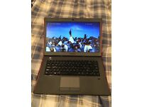 Dell Vostro Laptop (8GB Ram, i5 CPU, Fingerprint Scamner, etc)