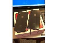 IPhone X 64gb Space Gray Allnetwork Unlock