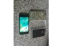 16GB Apple iPhone 5s on EE network and in very good condition