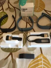 Fitbit In Great Working Order